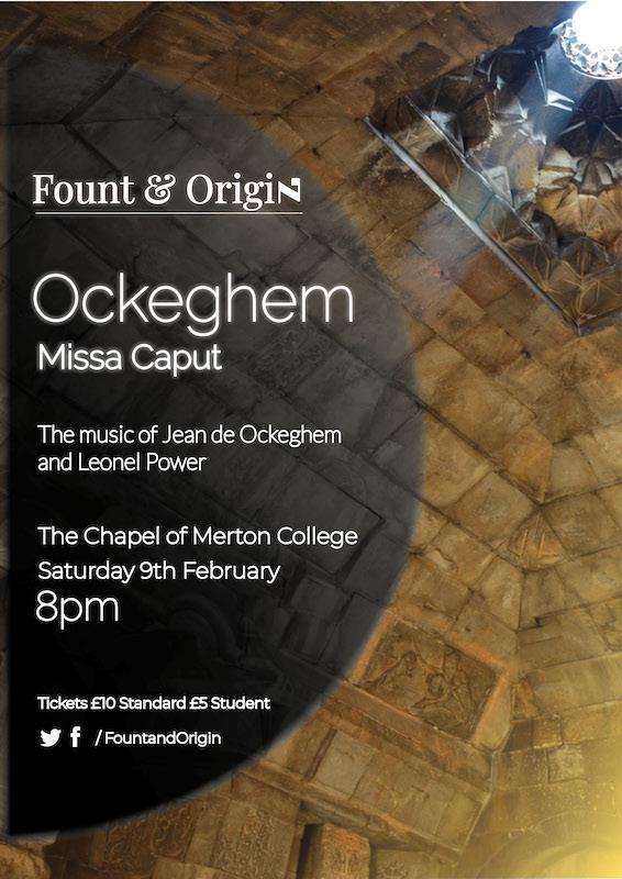 Ockeghem poster small